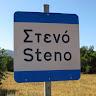 Avatar of Steno Piccioli
