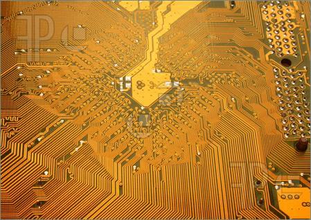 https://lh4.googleusercontent.com/-cgSDNjiMKWw/TuTF_rQtXWI/AAAAAAAAB1s/PPhlFhZO6YQ/s449/Motherboard-Gold-Space-671769.jpg