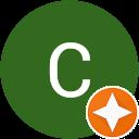 Cari M.,WebMetric
