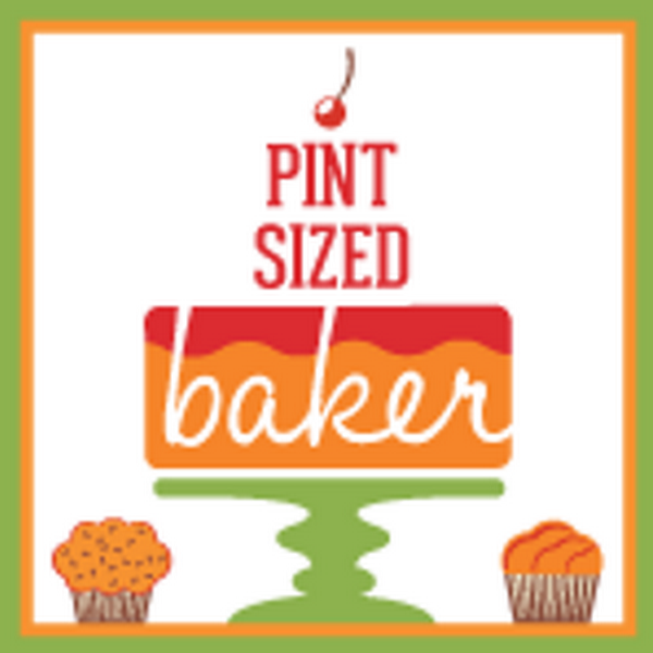 Pint Sized Baker picture
