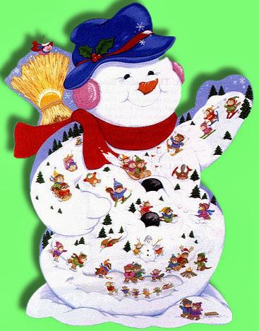 SnowmanPanorama_s.jpg