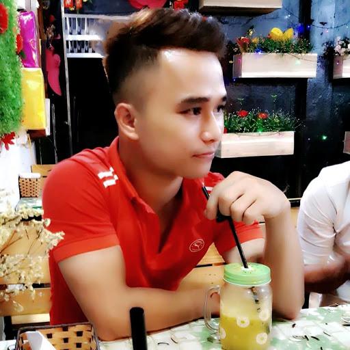 Tuấn Phạm Minh