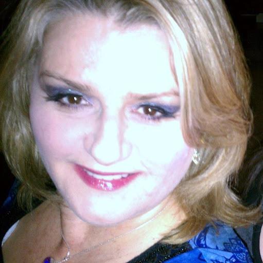 Christine Califano