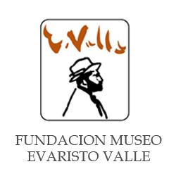 Asturias con niños: Creatividad en el Evaristo Valle