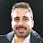 Majd Helou avatar image