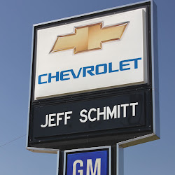 Jeff Schmitt Chevrolet's profile photo