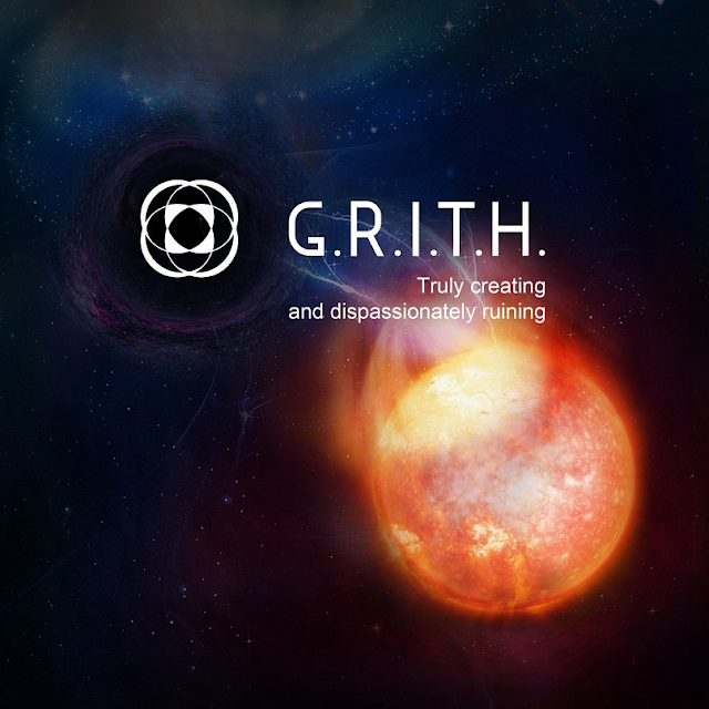 G.R.I.T.H.