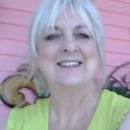 Cynthia Guidry
