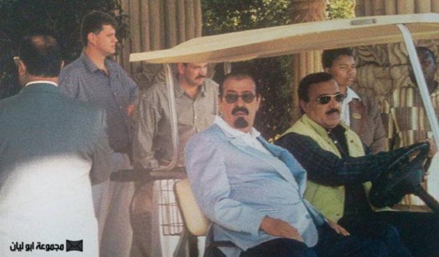 البوم الملك عبدالله الشخصي image030.jpg
