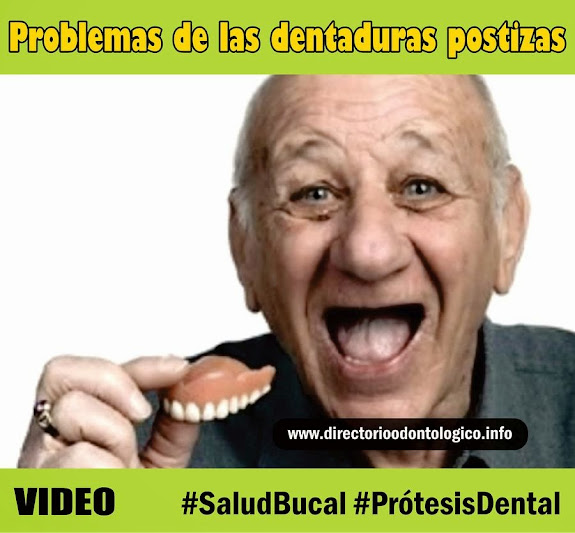 prótesis-dental