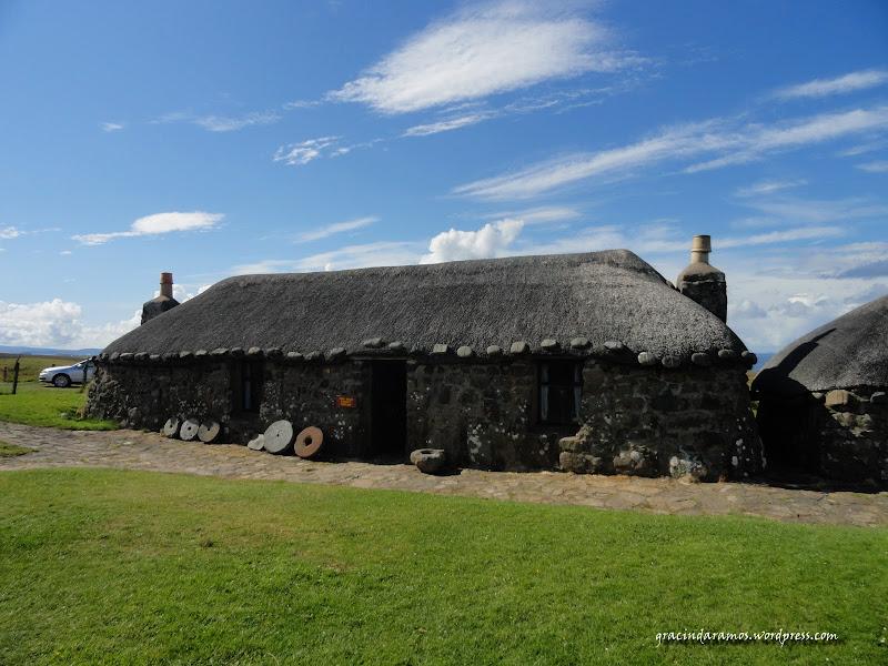 - Passeando até à Escócia! - Página 15 DSC04148