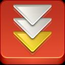 FlashGet 3.7 Final Free