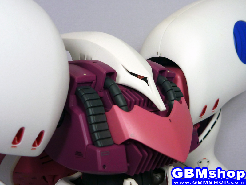 MG 1/100 AMX-004 Qubeley