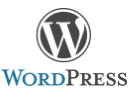 WordPress posts integration