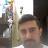 Adrian Cattaneo avatar image
