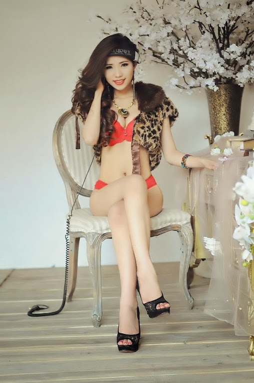 tuyen-tap-girl-xinh-34
