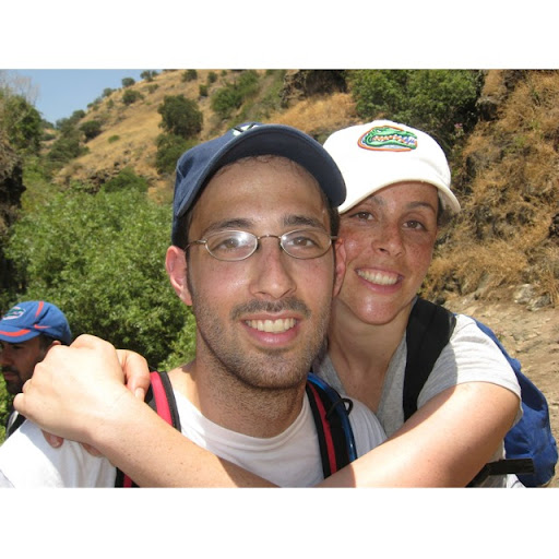 Gilad Tal