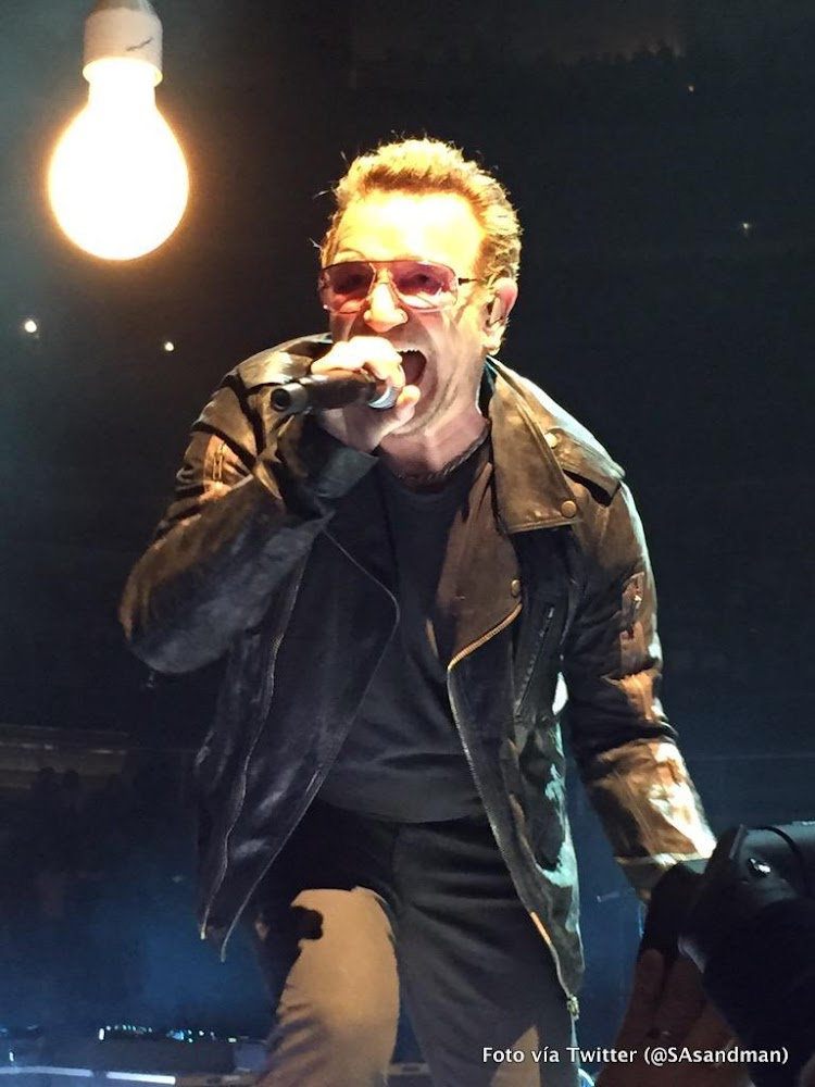 [#U2ieTour - Chicago 1 - 24 Giugno 2015] Setlist, foto e video U2br_2015-jun-24