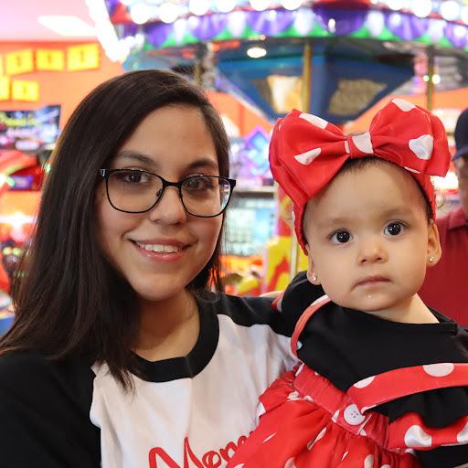 Alejandra Obregon