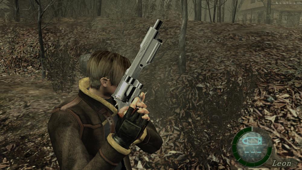 Armas En HD Bio4+2014-04-13+16-47-08-76