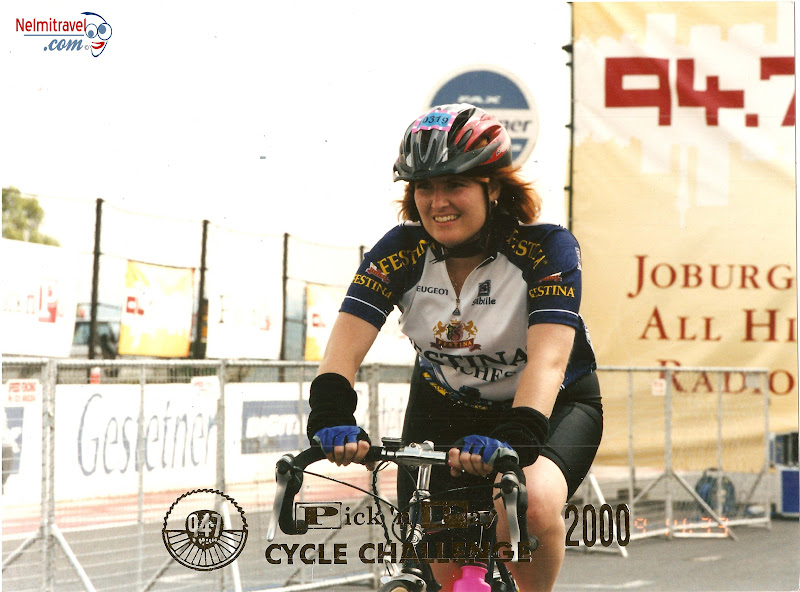 94.7 Cycle Challenge,cycling