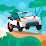 Shamir Trivedi's profile photo