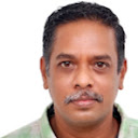 Gunasekaran Desaiyan