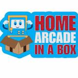 Home Arcade In A Box