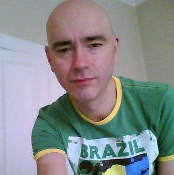 Michael Kite