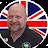 matthew baldry avatar image