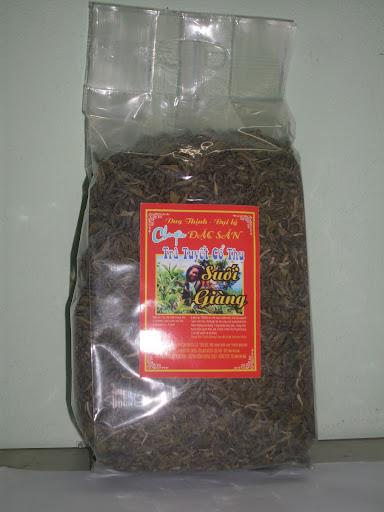 chè suối giàng, trà suối giàng, suối giàng, suoi giang, trà tuyết, chè cổ thụ, trà san tuyết