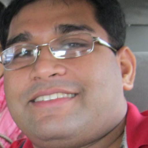 Alif Alauddin Dating 2006