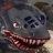 Ernie jr. avatar image