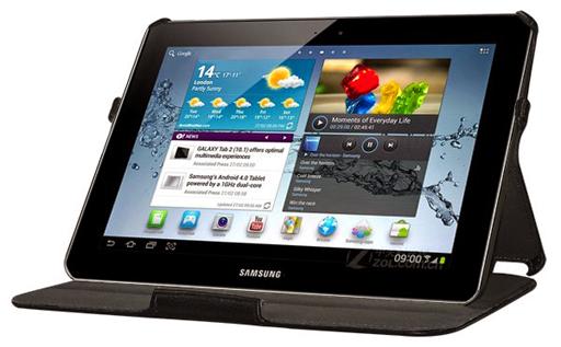 Een tablet kopen die bij je past