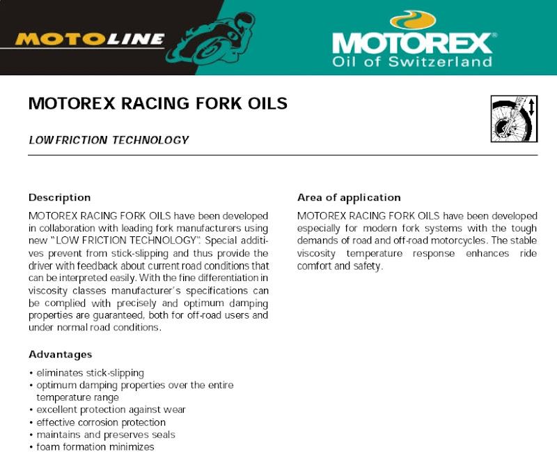 Motorex%252520Racing%252520Fork%252520Oi