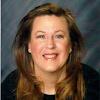 Susan Eshleman