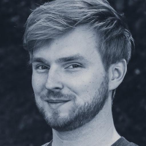 Maciej Sawicki review