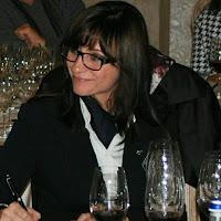 Foto del profilo di Rossana