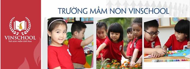 Nhà Trẻ Nguyễn Văn Huyên với Hoàng Quốc Việt