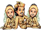 poligami mania