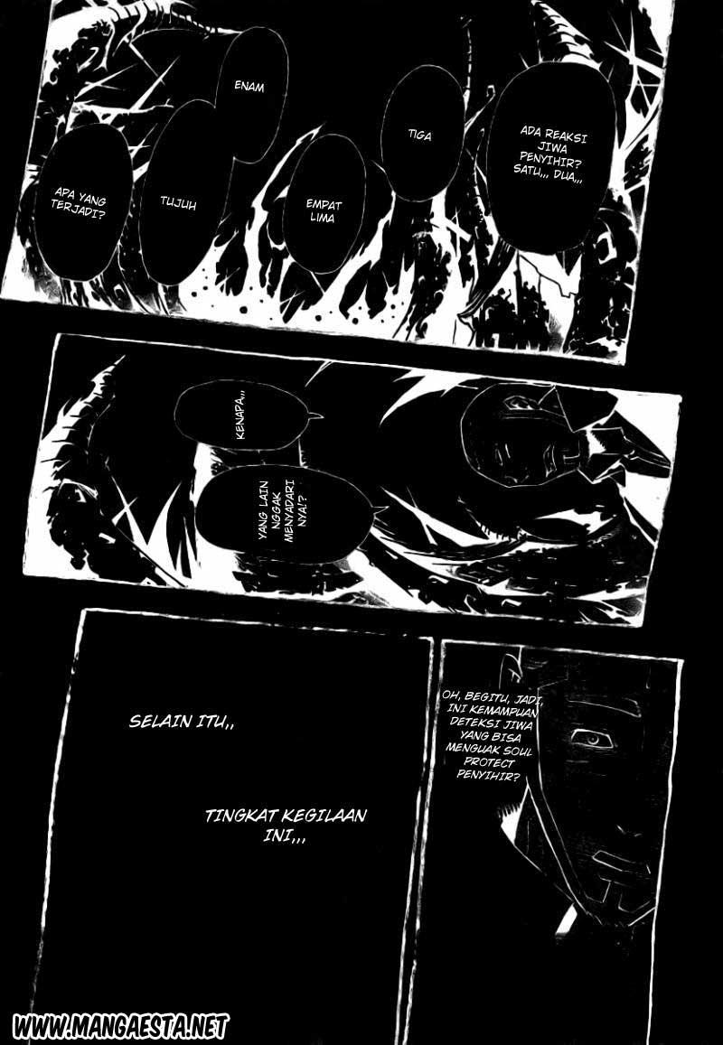 Dilarang COPAS - situs resmi www.mangacanblog.com - Komik soul eater 039 40 Indonesia soul eater 039 Terbaru 35|Baca Manga Komik Indonesia|Mangacan