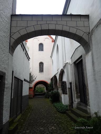 passeando - Passeando pela Suíça - 2012 - Página 21 DSC08701