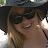 Victoria Henneberry avatar image