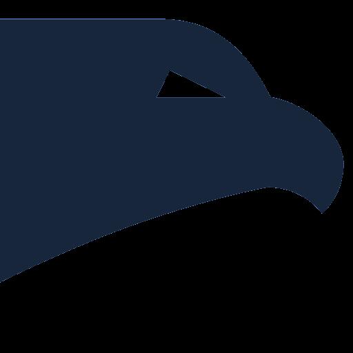 Melissa Galbadores