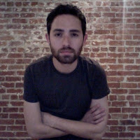 Dave Trautz's avatar