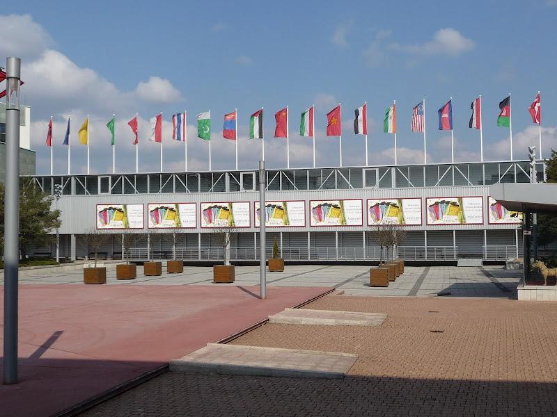 Asia Center Budapest  00dbaf162c