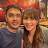 Raymond Mira avatar image