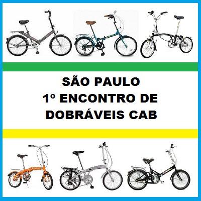 Encontro de Dobráveis - Brasil ENCONTRO+DOBRAVEIS+CAB