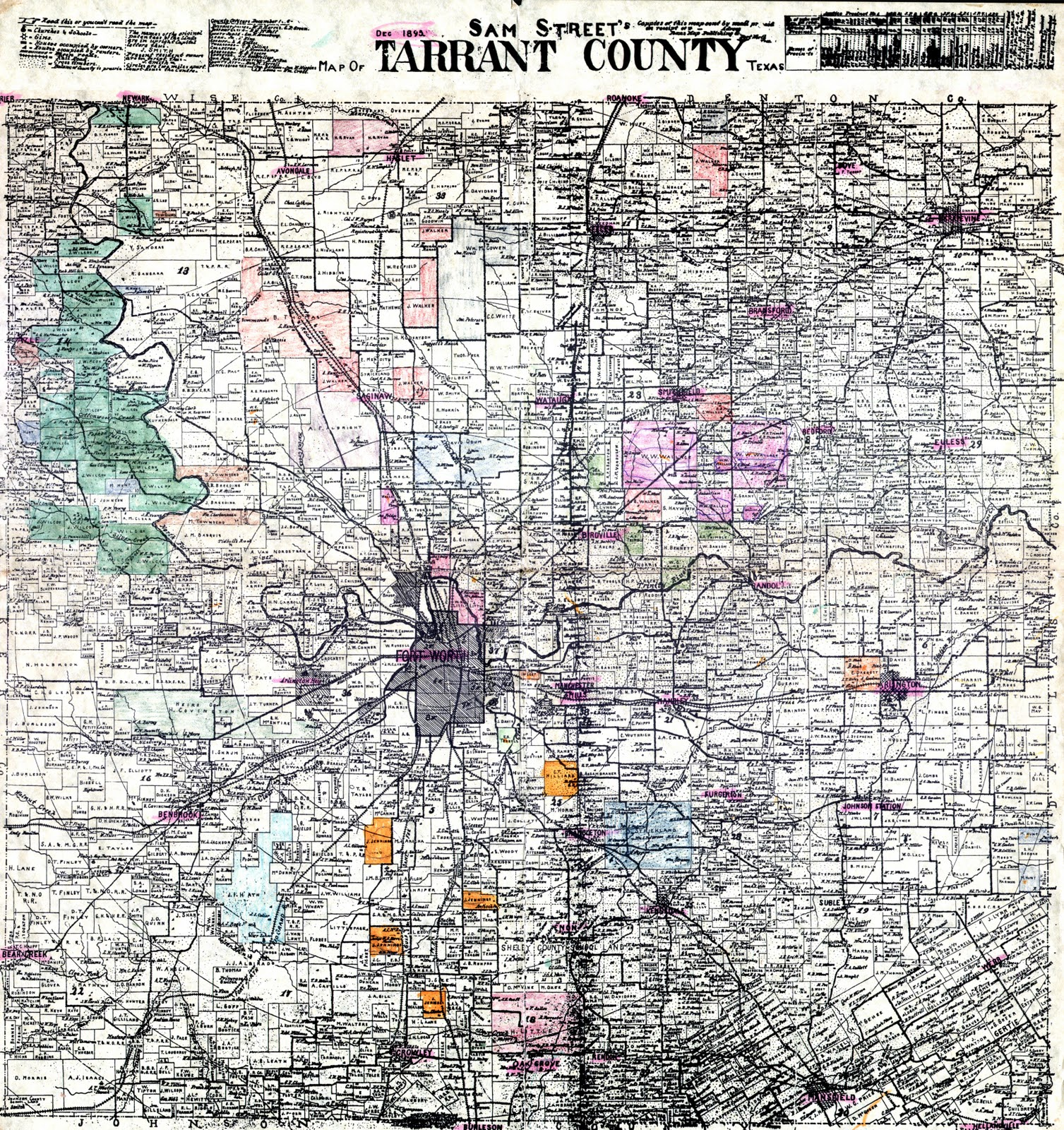 Broward County  FL 60  Wall Map Rail Mounted   Dolph Map LLC also Sam Street's map of Dallas County  Texas  1900 further San Jose   Santa Clara County Cities Street Map Book  3rd Ed also  besides California Maps Catalogue   GM Johnson Maps further Milwaukee Map   Custom Maps additionally Akron   Summit County  Ohio Street Map   GM Johnson Maps in addition Lower Weber County Street Map   Ogden UT US • mappery likewise Pages   County Map besides Neighborhood Street maps  Queens County  NY besides Dane County Street Atlas moreover WorkingMaps   ZIP Code Maps additionally The Fort Worth Gazette  Sam Street's Great 1895 Tarrant County Map likewise Maps together with Palm Beach County  Florida  1987 additionally Bloomington Indiana with Monroe County city street map  Bloomington. on county street maps