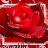 Eveline V avatar image